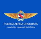 Fuerza Área uruguaya