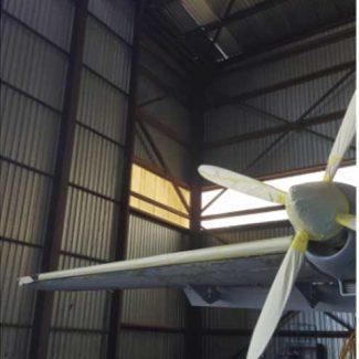 04_Techo-de-hangar